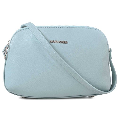 light blue bag - 8