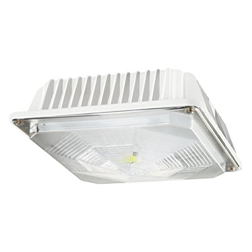E Conolight Led Lighting