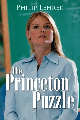 The Princeton Puzzle