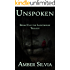 Unspoken (The Lighthouse Trilogy Book 2)