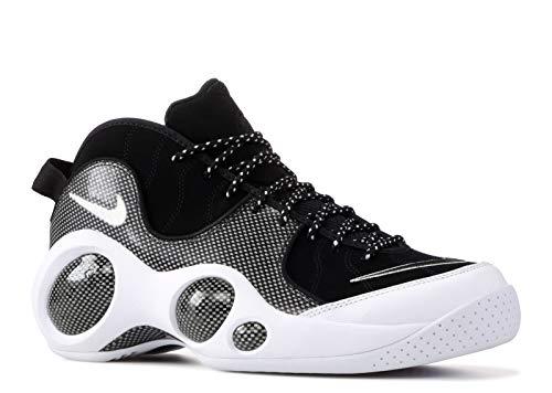 96140726573b64 Nike Men s Air Zoom Flight 95 SE