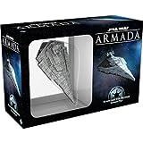 Fantasy Flight Games FFGD4301 Star Wars: Armada Star Destroyer Victory Expansion Pack