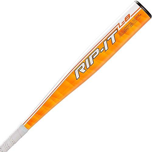 RIP-IT SENIOR AIR (-8) 2 5/8 Barrel Baseball Bat