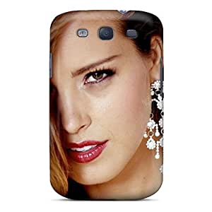 Slim New Design Hard Case For Galaxy S3 Case Cover - VrcPYsI480CyFPT