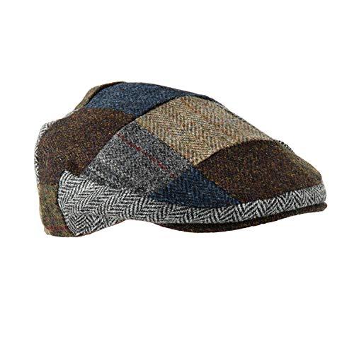 scottish flat cap - 3