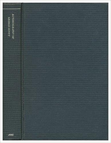 дневник джона винчестера скачать fb2