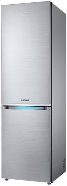 Samsung - Frigorífico combi RB41J7799S4/EF No Frost: Amazon.es ...