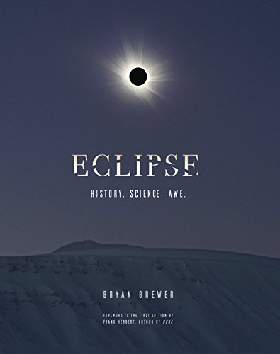 eclipse-history-science-awe