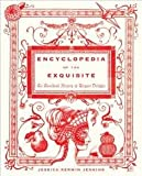 img - for Encyclopedia of the Exquisite Publisher: Nan A. Talese book / textbook / text book