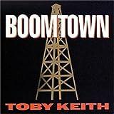 : Boomtown