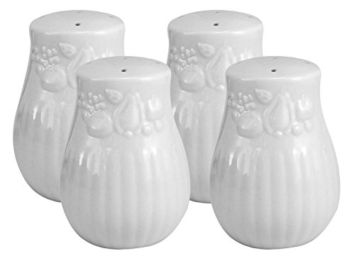 LIBBEY Classic All Purpose Shakers 4 Pack product image