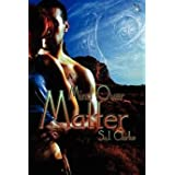 [(Mind Over Matter)] [By (author) S J Clarke] published on (October, 2011)