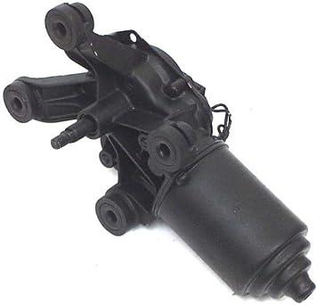 Remanufactured ARC 10-562 Windshield Wiper Motor