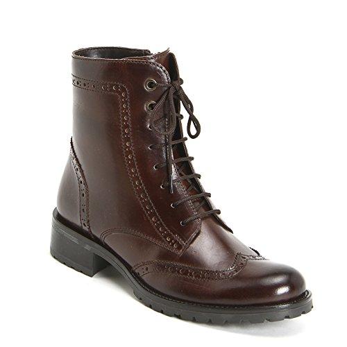 d9a7e26d25fe Comparatif des boots et bottines à lacets au meilleur prix