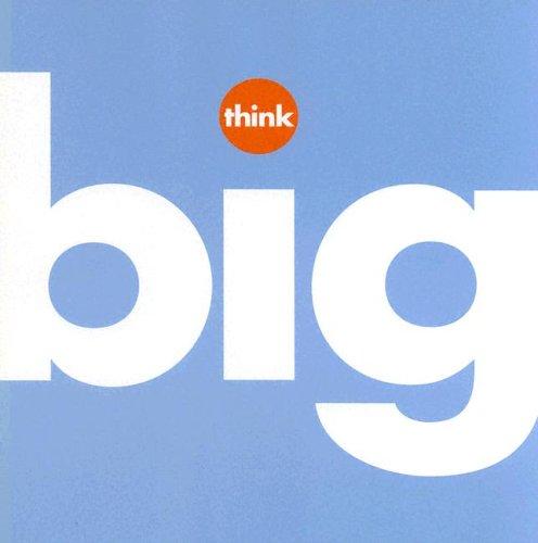 Free Think Big