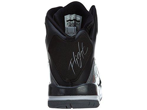 Tienda online Disfruta de comprar Jordan Zapatillas De Baloncesto Sc-3 Bg De moda Precio más barato del vendedor Nuevos estilos de venta en línea wgT6Ep