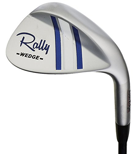 Highest Rated Golf Gap Wedges