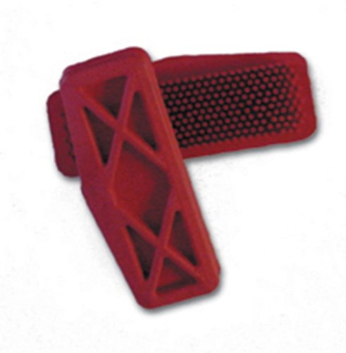 MiracleCorp Products Grooma Broadstroke Pet Brush