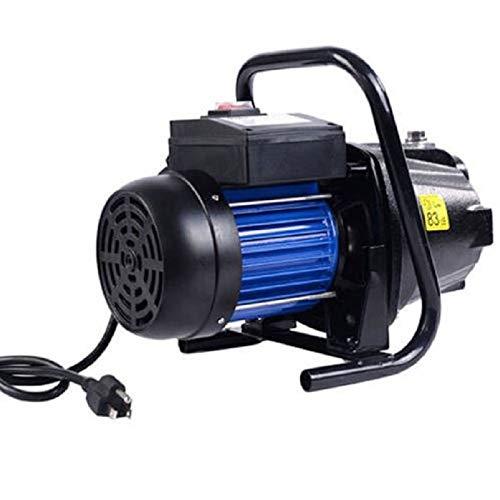 Cypress Shop Well Water Pump Booster Gardening Irrigator 1.6HP 1