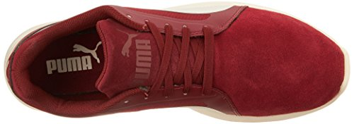 Sneakers Puma St Trainer Evo Sd Mens 12