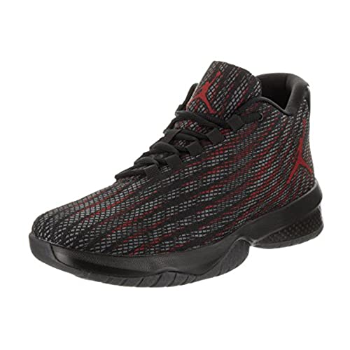 Running Shoes,Walking Shoes,Basketball Shoes Women's Gym