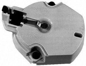 Standard DR314 Distributor Rotor