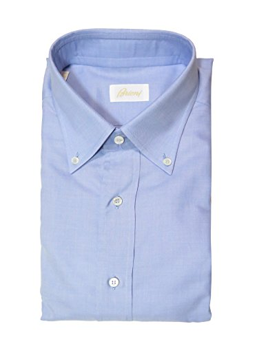 brioni-mens-light-blue-cotton-oxford-shirt-41-16