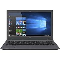 Acer Laptop Aspire E5-573G-56RG Intel Core i5 5200U 8GB Memory 1TB HDD NVIDIA GeForce 940M 15.6 Windows 10