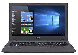 "Acer Laptop Aspire E5-573G-56RG Intel Core i5 5200U 8GB Memory 1TB HDD NVIDIA GeForce 940M 15.6"" Windows 10"