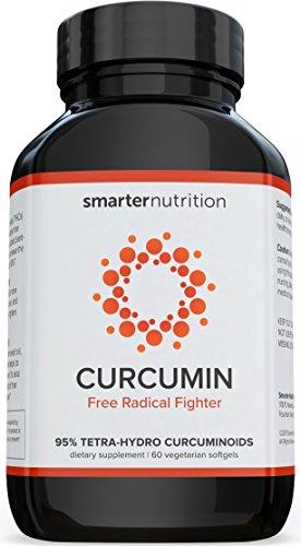 Best curcumin max – 60 ct to buy in 2019