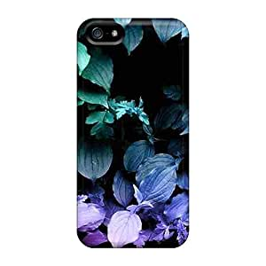 Premium Case For Iphone 5/5s- Eco Package - Retail Packaging - YSVpLQR2417SQInS