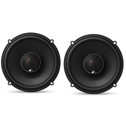 JBL Stadium GTO620 High-Performance Multi-Element Speakers and Component (High Performance Electronic Crossover)
