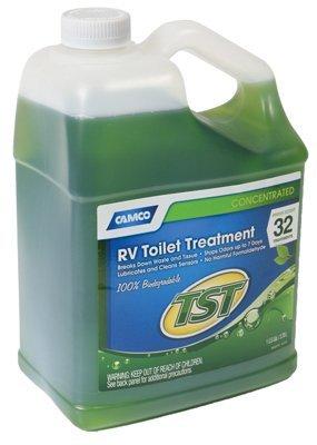 tst-rv-tank-treatment
