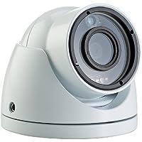 BOYO VTD200MA Mini Armor Dome Camera