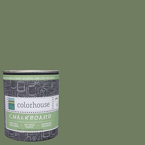interior-chalkboard-paint-glass-05-quart