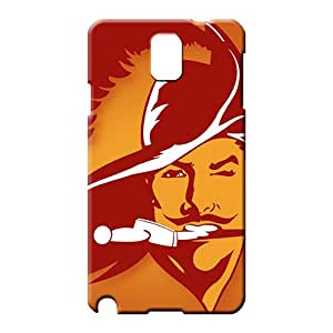samsung note 3 Ultra PC Skin Cases Covers For phone mobile phone carrying cases tampa bay buccaneers nfl football