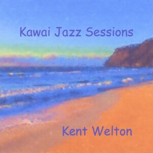 Kawai Jazz Sessions