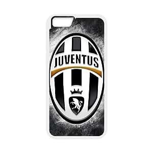 iPhone 6 4.7 Inch Phone Case Juventus FJ66997