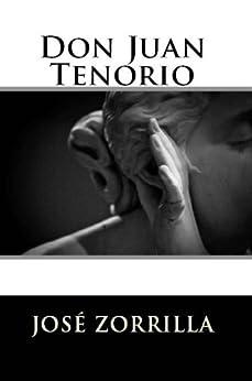 Don Juan Tenorio de [Zorrila, José]