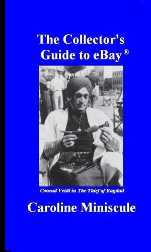 Collector's Guide to eBay®, The