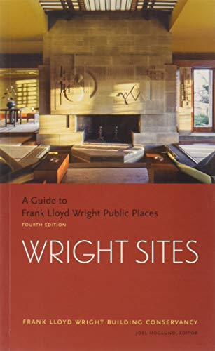 Frank Lloyd Wright Martin House - Wright Sites: A Guide to Frank Lloyd Wright Public Places