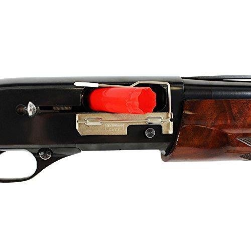 Birchwood Casey Save-It 12 Gauge Left Hand Shell Catcher (Best Shell Catcher Remington 1100)