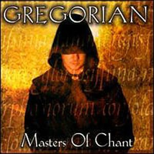 Gregorians, The - Gregorian Chill Mysteries Volume 4