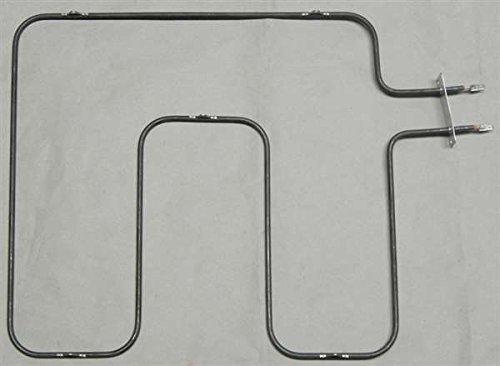 viking heating element - 8