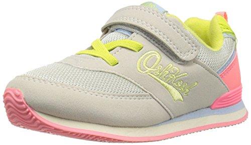 oshkosh-bgosh-rudie-girls-and-boys-retro-jogger-khaki-coral-neon-10-m-us-toddler