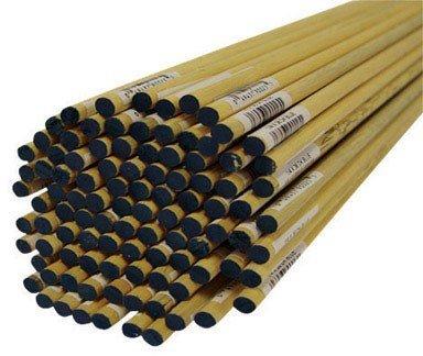 Bestselling Wood