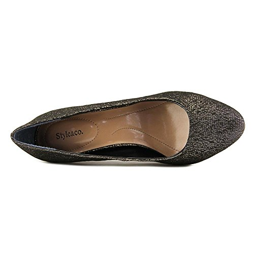 Lona Tacones Asyaa Co amp; Style 4zqR06