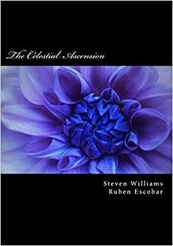 Book The Celestial Ascension (The Celestial Series)