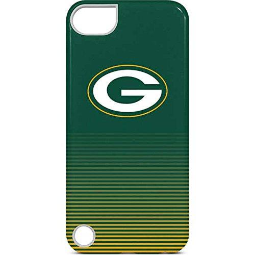 Green Bay Packers iPod 5th Gen Case - Green Bay Packers Breakaway | NFL X Skinit Pro Case