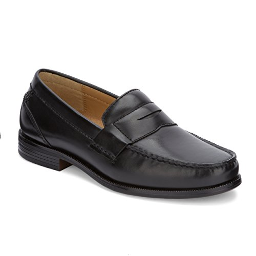 Expressions Shoe Store Online